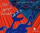Couverture du livre « Dis pourquoi tu chantes » de Reynaud Et Oliv aux éditions Tiresias