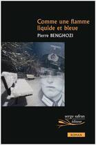Couverture du livre « Loki 1942 » de Pierre Benghozi aux éditions Serge Safran
