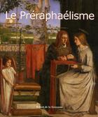 Couverture du livre « Le Préraphaélisme » de La Sizeranne R De aux éditions Parkstone International