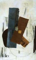 Couverture du livre « Coffret kundera » de Milan Kundera aux éditions Gallimard