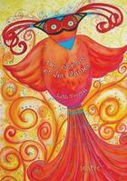 Couverture du livre « Des oiseaux et des plumes » de Edith Bourget aux éditions Isatis