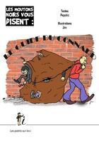 Couverture du livre « Le guide du connard » de Jim et Papybic aux éditions Les Points Sur Les I