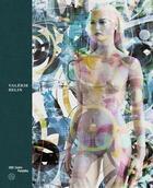 Couverture du livre « Valérie Belin » de Collectif aux éditions Dilecta