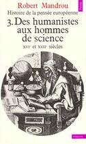 Couverture du livre « Du signalement, memoire » de Lacassagne Alexandre aux éditions Hachette Bnf