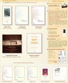 Couverture du livre « Le dégénéré » de Jerome Bonnetto aux éditions L'amourier
