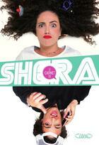 Couverture du livre « Le carnet de Shera » de Shera Kerienski aux éditions Michel Lafon