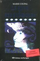 Couverture du livre « Reves Et Ses Symboles Coffret » de Marie Coupal aux éditions De Mortagne