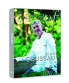 Couverture du livre « Best of Jean Coussau » de Jean Coussau aux éditions Alain Ducasse