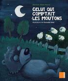 Couverture du livre « Aux 4 Vents ; Celui Qui Comptait Les Moutons ; Gs » de Marwan Abdo-Hanna et Christelle Halal aux éditions Samir