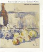 Couverture du livre « Chefs-d'oeuvres de la collection Pearlman » de Collectif aux éditions Art Lys