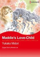 Couverture du livre « Vengeful Seduction » de Rin Ogata et Williams Cathy aux éditions Harlequin K.k./softbank Creative Corp.