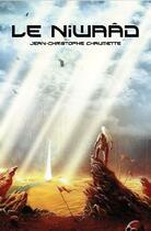 Couverture du livre « Le niwaâd » de Jean-Christophe Chaumette aux éditions Lokomodo