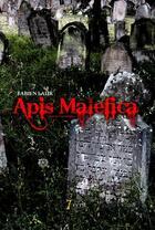 Couverture du livre « Apis malefica » de Fabien Laur aux éditions 7 Ecrit