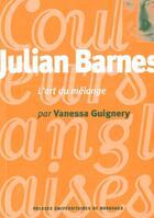 Couverture du livre « Apprendre A L'Ecole:Perspectives Piageti » de Brossard.Fijalkow aux éditions Pu De Bordeaux