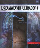 Couverture du livre « Dreamweaver ultradev 4 pc-mac » de Philippe Chatellier aux éditions Eni