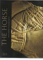 Couverture du livre « The horse from arabia to royal ascot » de Curtis John aux éditions British Museum