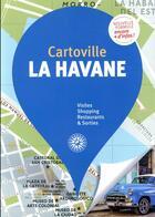 Couverture du livre « La Havane » de Collectif Gallimard aux éditions Gallimard-loisirs