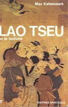 Couverture du livre « Les basques et le pays basque, moeurs, langage et histoire » de Julien Vinson aux éditions Hachette Bnf