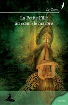 Couverture du livre « Ouvre-toi ! » de Collectif aux éditions Griffe D'encre