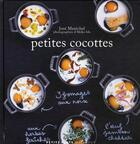 Couverture du livre « Mes petites cocottes » de Marechal-J aux éditions Marabout