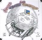 Couverture du livre « Paroles D'Enfants A Un Psychanalyste » de Eric Didier aux éditions Petite Capitale