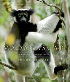 Couverture du livre « Madagascar ; the forest of our ancestors » de Frederic Larrey et Patricia C. Wricht et Cyril Giraud aux éditions Biotope