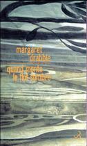 Couverture du livre « Quand monte le flot sombre » de Margaret Drabble aux éditions Christian Bourgois