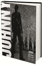 Couverture du livre « Johnny » de Bernard Pascuito et Daniel Angeli aux éditions Grund