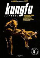 Couverture du livre « Kungfu express » de Casarella R. aux éditions De Vecchi