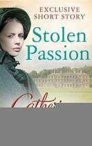 Couverture du livre « Stolen Passion » de King Catherine aux éditions Little Brown Book Group Digital