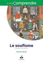 Couverture du livre « Le soufisme ; réalité et caricatures » de Slimane Rezki aux éditions Albouraq