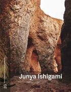 Couverture du livre « 2g n 78 junya ishigami » de Ota Kayoko aux éditions Walther Konig