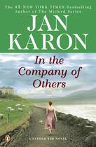 Couverture du livre « In the Company of Others » de Jan Karon aux éditions Penguin Group Us