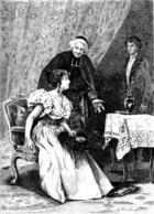 Couverture du livre « Louis Lambert  » de Honoré De Balzac aux éditions