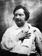 Couverture du livre « Autre étude de femme » de Honoré De Balzac aux éditions