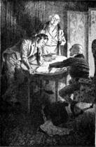 Couverture du livre « Une ténébreuse affaire » de Honoré de Balzac aux éditions