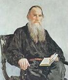 Couverture du livre « Contes et Nouvelles - Tome II » de Lev Nikolayevich Tolstoy aux éditions