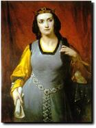 Couverture du livre « La Dernière Année de Marie Dorval » de Alexandre Dumas aux éditions