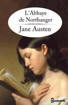 Couverture du livre « Catherine Morland » de Jane Austen aux éditions