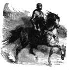 Couverture du livre « Othon l'archer » de Alexandre Dumas aux éditions