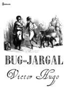 Couverture du livre « Bug-Jargal » de Victor Hugo aux éditions