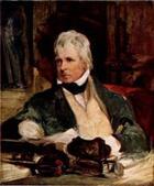 Couverture du livre « Kenilworth » de Sir Walter Scott aux éditions