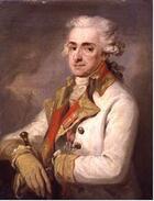 Couverture du livre « Lettres à la Marquise de Coigny » de Charles-Joseph De Ligne aux éditions