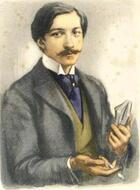 Couverture du livre « Les chansons de Bilitis » de Pierre Félix Louis aux éditions