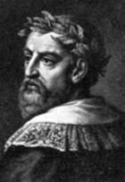 Couverture du livre « Roland Furieux - Tome 2 » de Ludovico Ariosto aux éditions