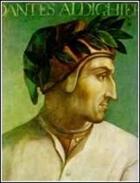 Couverture du livre « La divine comédie - Tome 3 - Le Paradis » de Dante Alighieri aux éditions