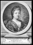 Couverture du livre « Contes - Tome II » de Marie Catherine d'Aulnoy aux éditions