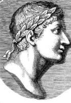 Couverture du livre « Les Héroïdes » de Ovide aux éditions