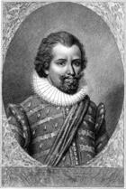 Couverture du livre « Les tromperies des charlatans descouvertes » de Thomas Sonnet de Courval aux éditions