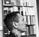 Couverture du livre « Modifié » de Sebastien L. Chauzu aux éditions Grasset Et Fasquelle
